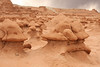 1 0011 Goblin Valley