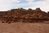 1 0015 Goblin Valley