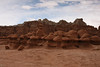 1 0016 Goblin Valley