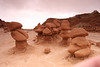 1 0021 Goblin Valley