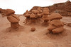 1 0020 Goblin Valley
