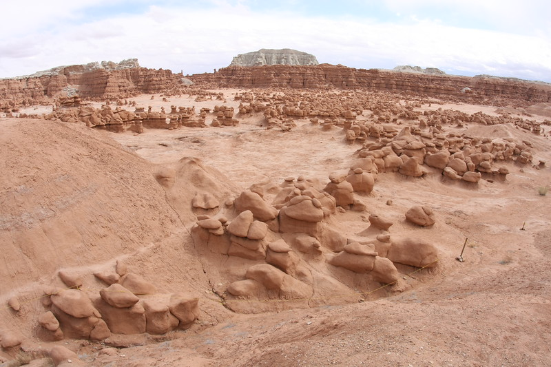 1 0002 Goblin Valley