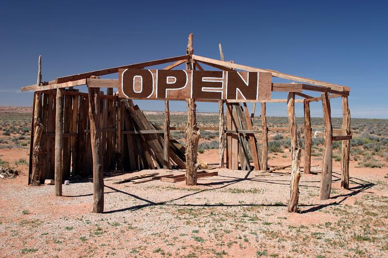 4a 2867 Open