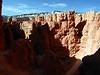 10b 02 BC Navajo Loop Descent 2