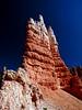 10d 14 BC Navajo Queen Victoria
