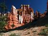 10d 16 BC Navajo Loop End H