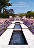 Garden Fountain #1