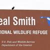 Neal Smith National Wildlife Refuge 07-02-2016 158