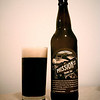 2013.01.25 - Mission Street Brown Ale