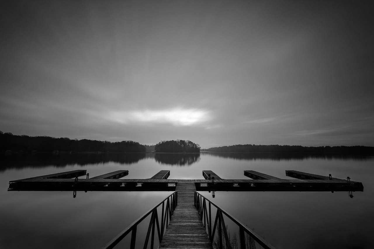 IMAGE: https://photos.smugmug.com/Nature-in-Black-and-White/i-T88Ld95/0/c70d41ed/X2/IMG_22799-171202-X2.jpg