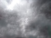 8080 8MP Olympus Southern african storm clouds