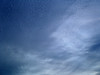 NV 10MP Samsung Southern african storm clouds