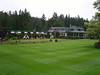 NV10 MP Samsung<br /> Rolling lawn