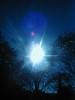 002_SolarEclipse2002JHB
