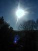 020_SolarEclipse2002JHB