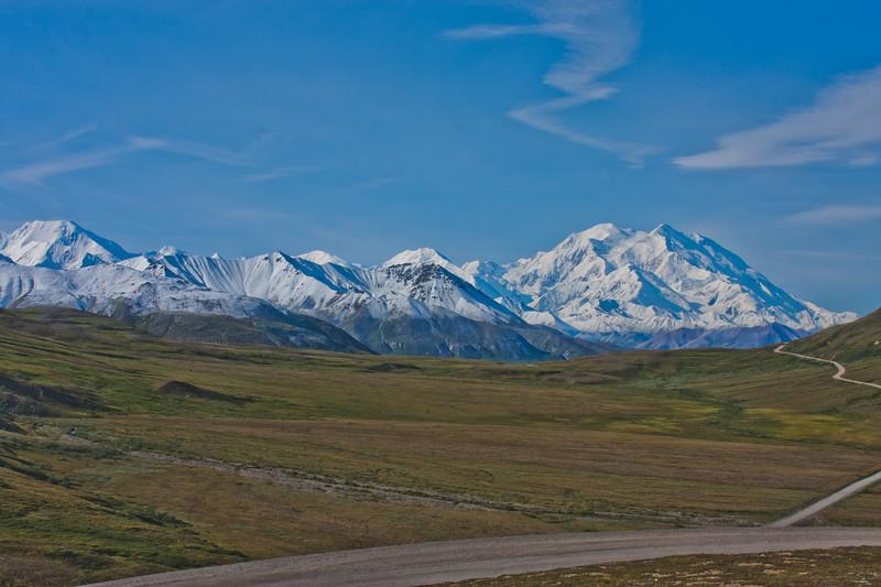 Nature from Alaska Photograph 15