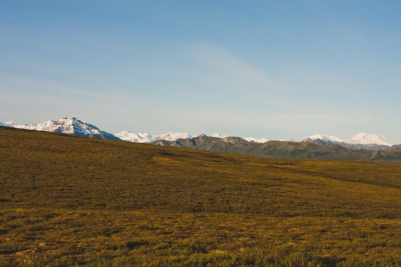 Nature from Alaska Photograph 11