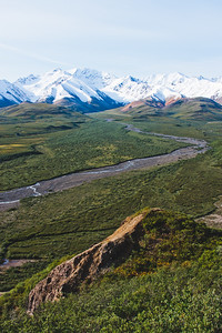 Nature from Alaska Photograph 12