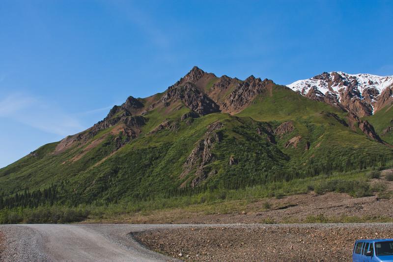 Nature from Alaska Photograph 18