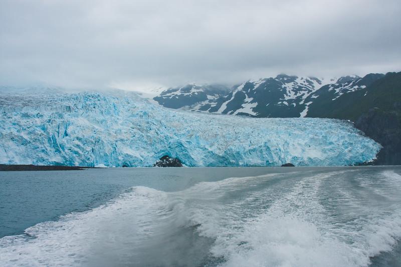 Nature from Alaska Photograph 29