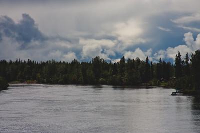 Nature from Alaska Photograph 2