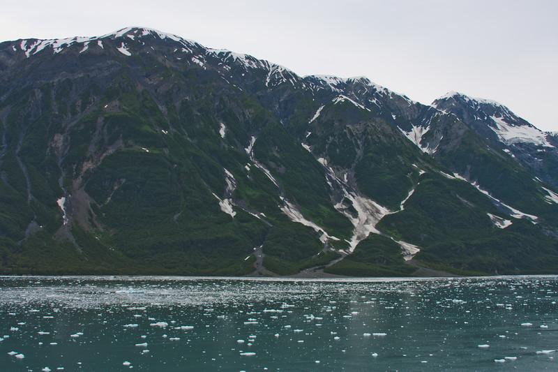 Nature from Alaska Photograph 33