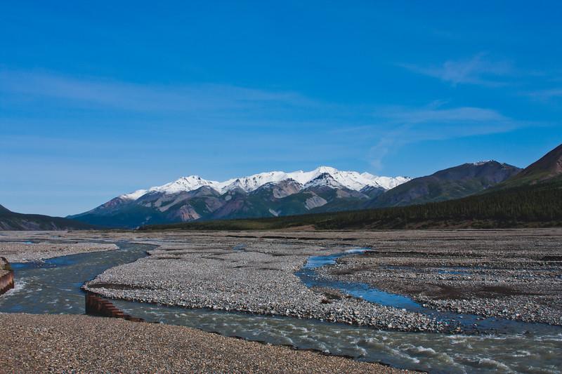 Nature from Alaska Photograph 17