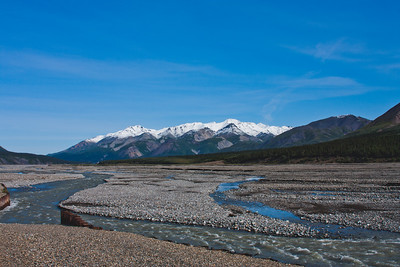 Nature from Alaska Photograph 17