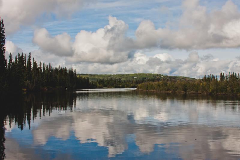 Nature from Alaska Photograph 9