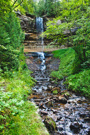Nature from Michigan in 2006 Photograph 14