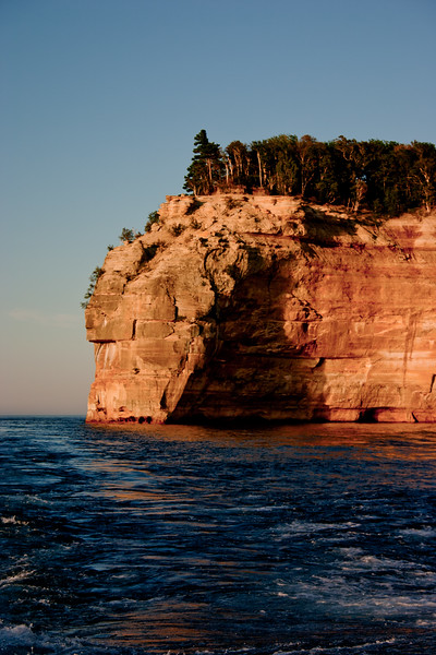Nature from Michigan in 2006 Photograph 9
