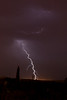 Lightning over the Golan - Lag BaOmer 5772 - 5