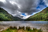 Glendalough Upper lake Final