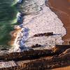 Praia Grande, Portugal