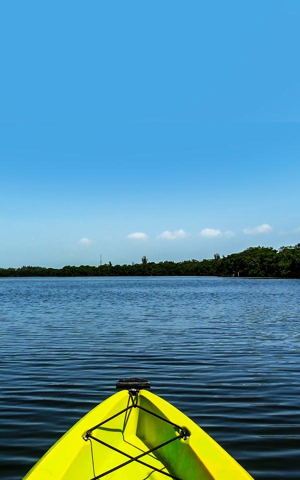 kayaking6815