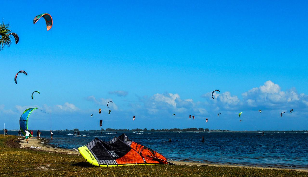 kitesurfing0065