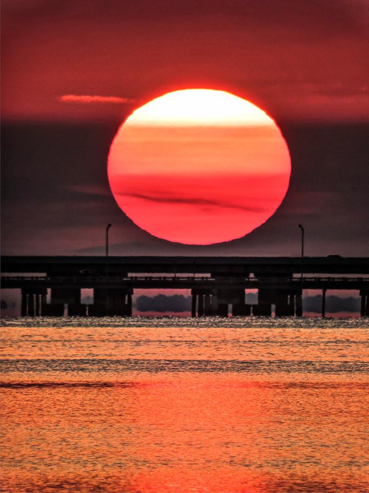 April-4-sunrise-9580_1_fused copy-2