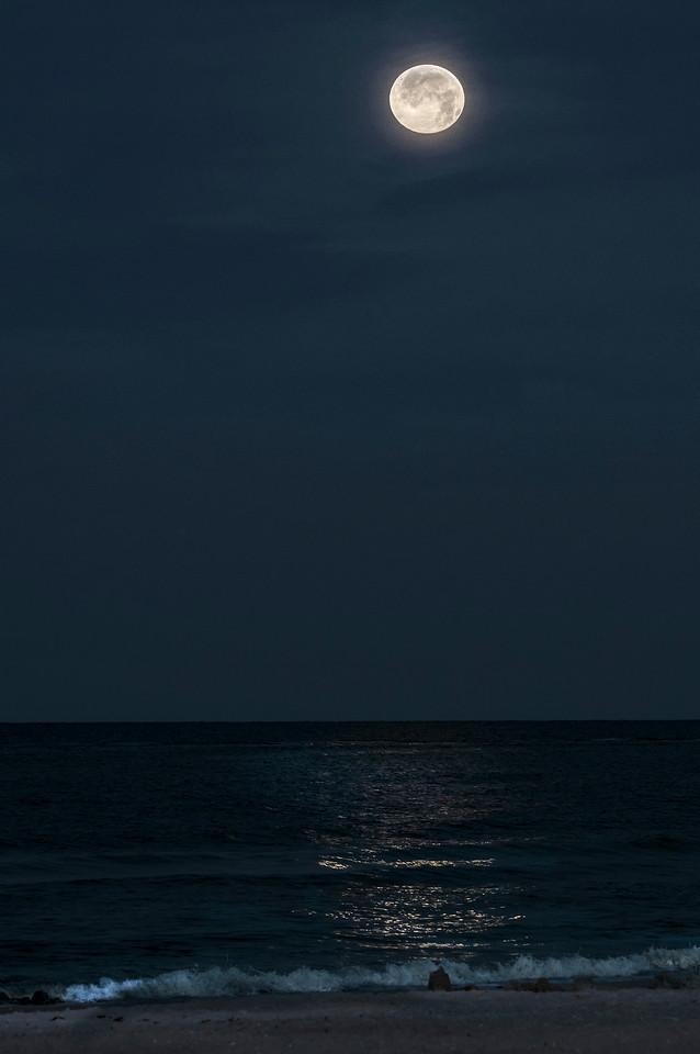moonset_2112 copy-2