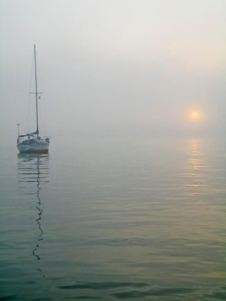 fog-DSCN0008