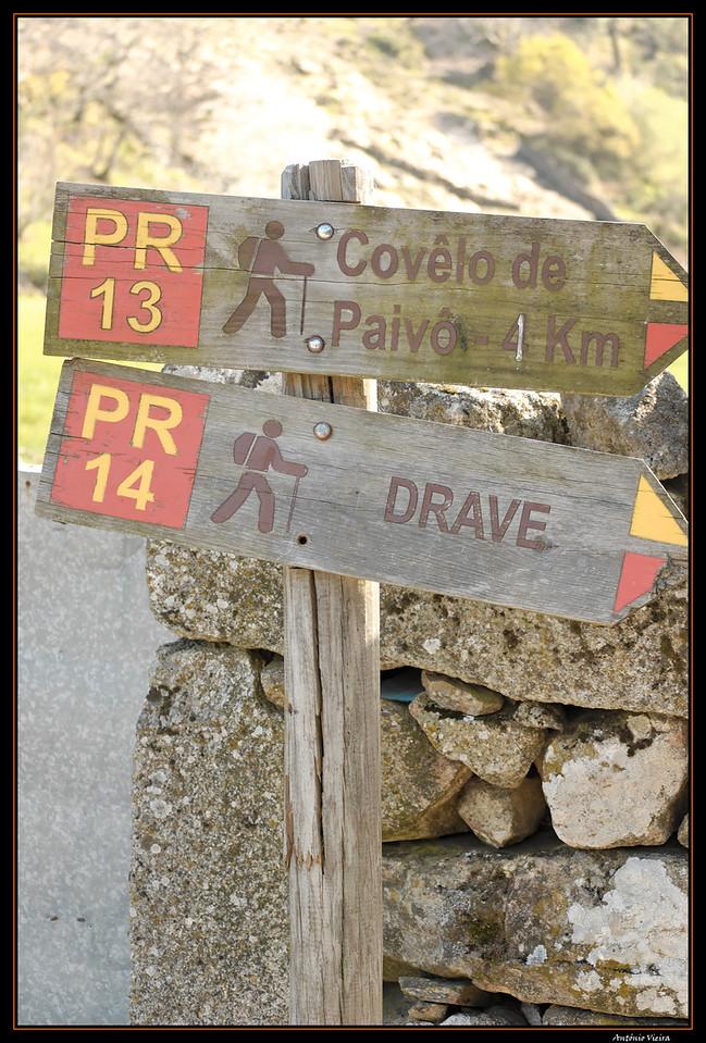 de Regoufe a Drave - 05-04-2008 - 5867