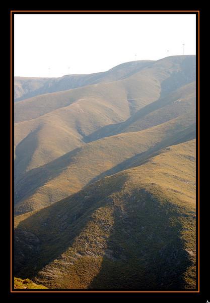 de Regoufe a Drave 2008-04-05DSC_5924