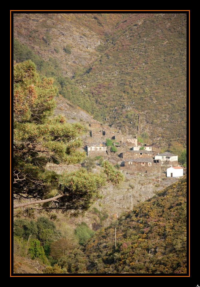 de Regoufe a Drave 2008-04-05DSC_5962