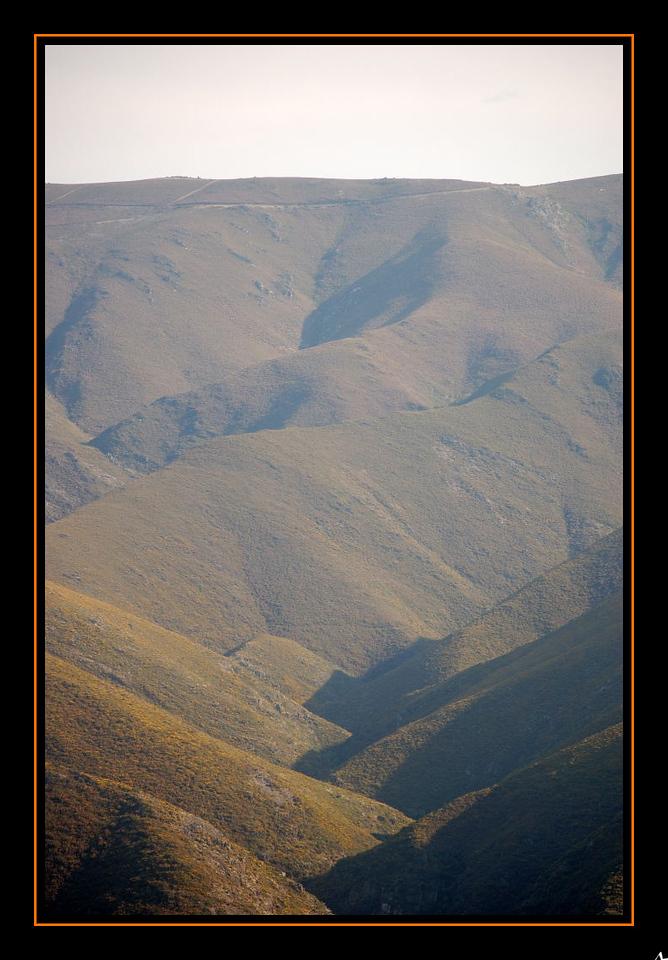 de Regoufe a Drave 2008-04-05DSC_5927