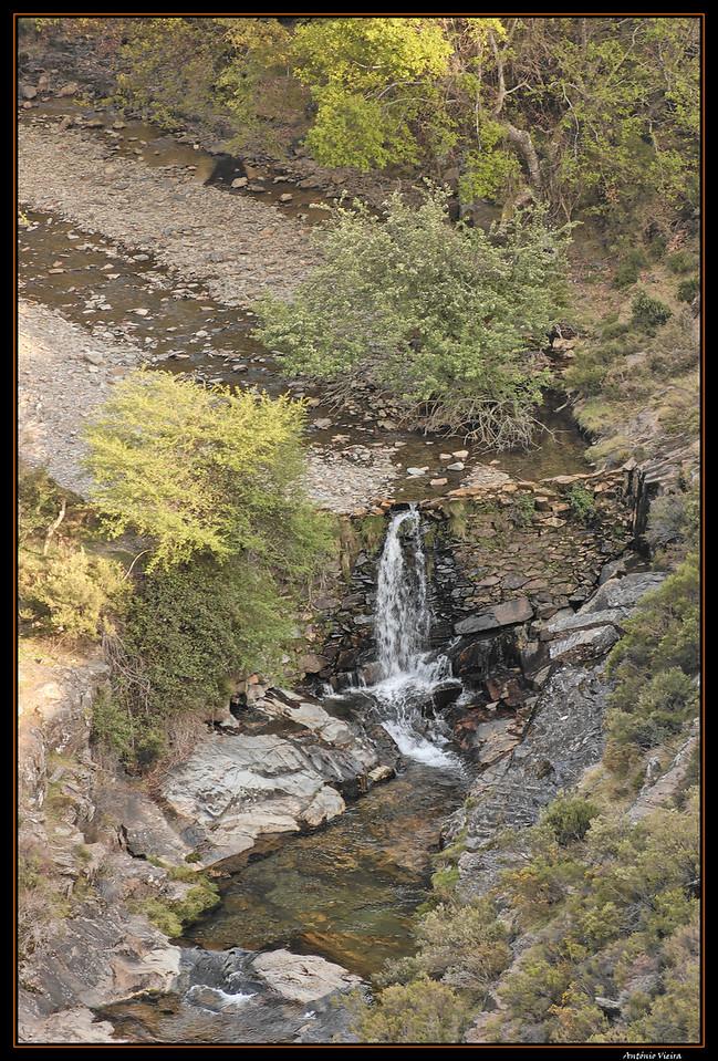 de Regoufe a Drave - 05-04-2008 - 5958