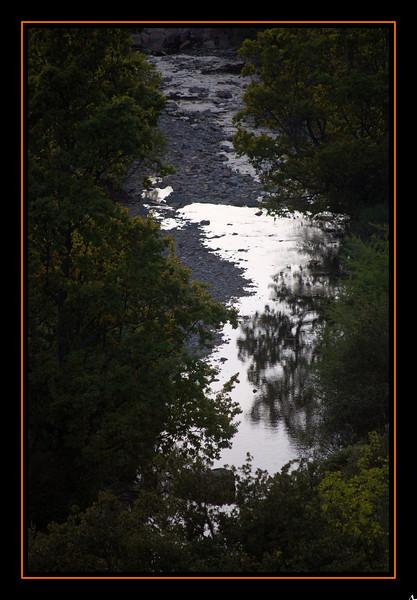 de Regoufe a Drave 2008-04-05DSC_6023