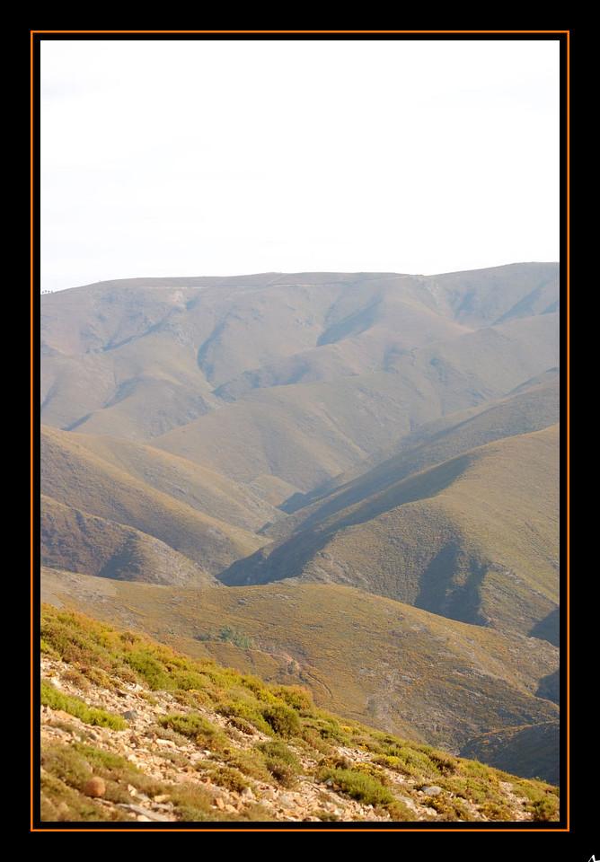 de Regoufe a Drave 2008-04-05DSC_5925