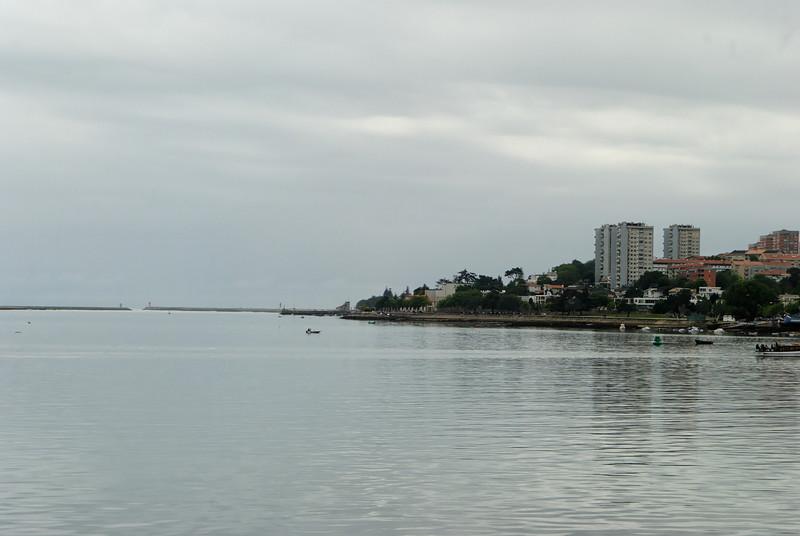 Cais - Vila Nova de Gaia