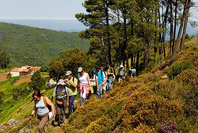 Caminho de xisto das aldeias de Gois -20090509  -  0103