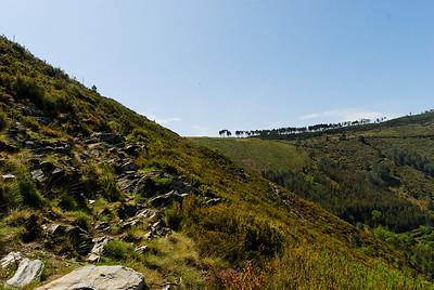 Caminho de xisto das aldeias de Gois -20090509  -  0105