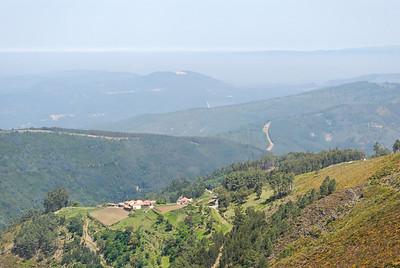 Caminho de xisto das aldeias de Gois -20090509  -  0114